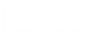 Stonecrest Photography